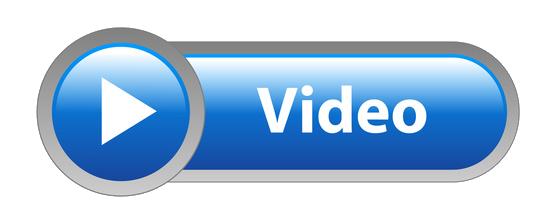 video-zaproszenia kolorowe kwiaty hortensja