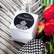 Pudełeczka dla gości Black&White