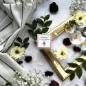 Pudełeczka dla gości Classic wrzosowy róż