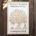 Drzewo rustykalne