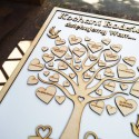 Drzewo serduszka