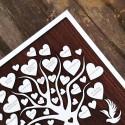 Drzewo romantyczne