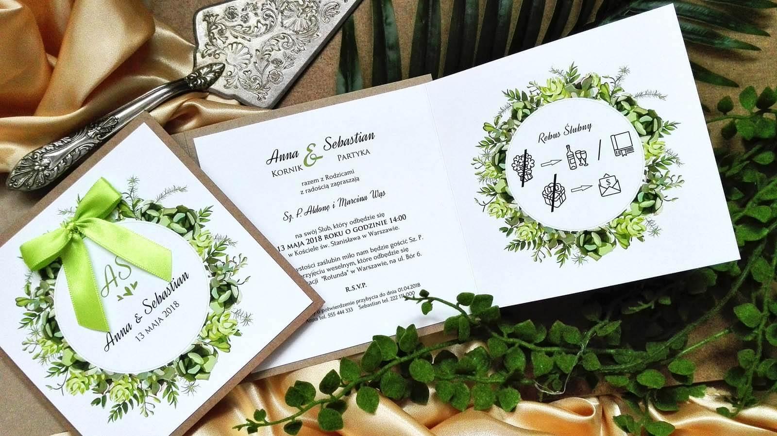 Zaproszenie-ślubne-piktogramy