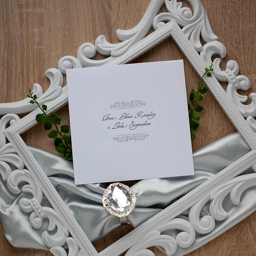 Personalizacja-kopert-kolekcja-lady-brokat