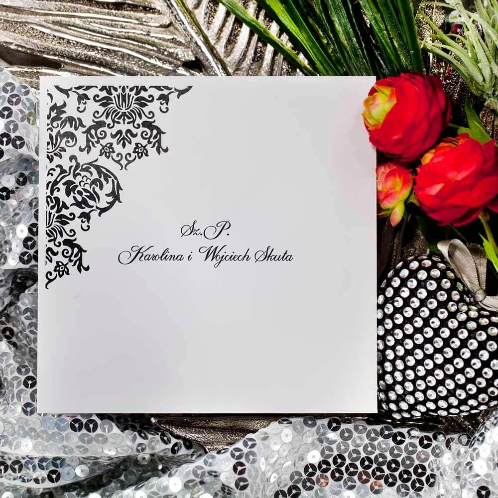 Personalizacja-kopert-Black-royaldekor