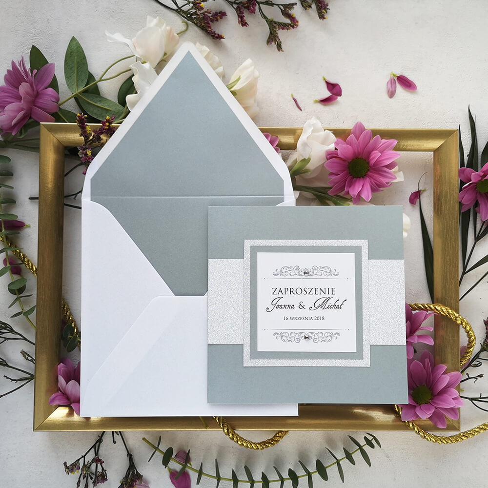 Wkładka-do-kopert-srebrna-metalizowana-zaproszenia-srebrne