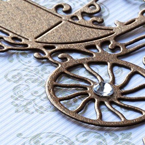 recznie-dekorowane-zaproszenie-na-wesele-royaldekor