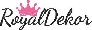 RoyalDekor